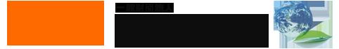 一般財団法人 地球温暖化防止LSE技術アカデミア Logo